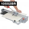 "QEP 10552 20"" Brutus Tile Cutter"