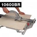 """QEP 10600 24"""" Big Clinker Tile Cutter"""