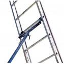RGC Telescope Support for Handi Hoists