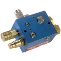 RGC Hydraulic Flow Divider