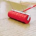 """RR140-36 Rock N Roller 36"""" Royal Slate Concrete Stamp"""