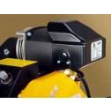 """SawMaster SDT-710 7"""" Wet Tile Saw"""