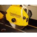 "SawMaster SDT-25EX 10"" Stone Bridge Saw"
