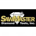 SawMaster SDT-1410 Dry Kit