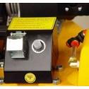 SawMaster SDT-710SR Tile Wet Saw