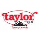 Taylor Tools Protimeter Digital Mini Pin-Type Moisture Meter P5702