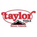 Taylor Tools 464.06.00 Tile Blade
