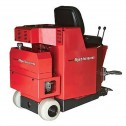 Taylor Tools 260B.HL Bronco Battery Powered Floor Stripper