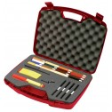 Taylor Tools Ceramic Doctor CD.911