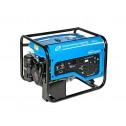 Tsurumi Engine Driven Generators Electric Start TPG4-7000HDXE