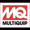 "Multiquip 36"" Quick Change Blade Snap Pin"