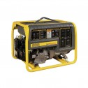Wacker 5600W Portable Generator GP5600A