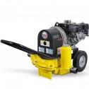 Wacker PDT2 Diaphragm Pump 0620770