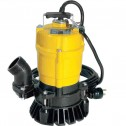 Wacker PS2 800 Submersible Water Pump