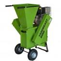 Yardbeast 2050 Series Wood Chippers